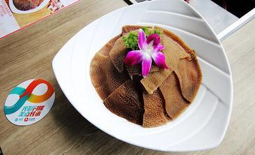 流年往返川式火锅料理-美团