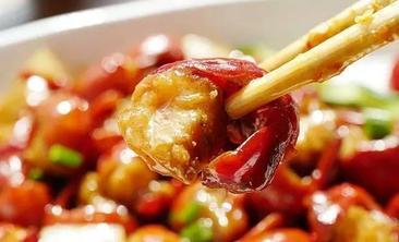 绝味虾尾-美团