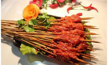 御窑砂锅串串香-美团