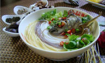 五谷渔粉-美团