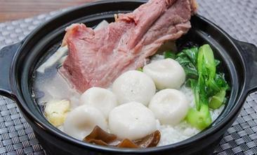 苏汤-美团