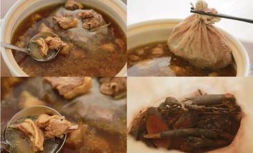 香lala精品融合菜-美团