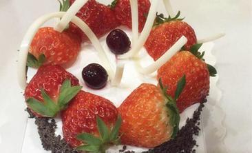 非常蛋糕-美团