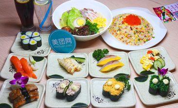 大成寿司-美团