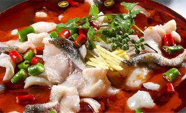 鱼品轩-美团