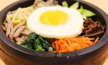韩品小厨-美团