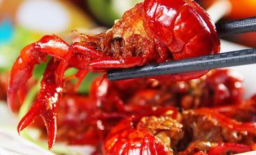 武汉油焖大虾-美团