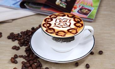 索菲克咖啡美食-美团