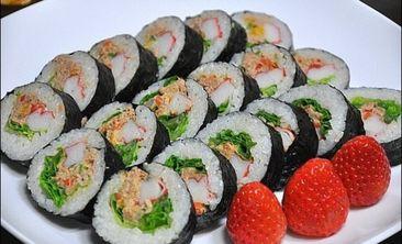 韩国料理-美团