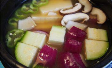 喔爸韩国美食-美团