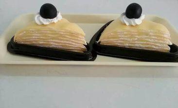 心燕蛋糕坊-美团