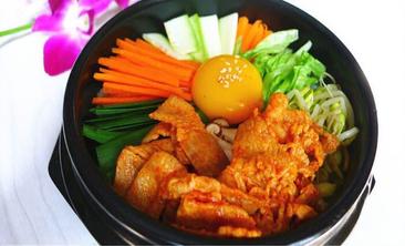 韩尚道正宗韩国料理-美团