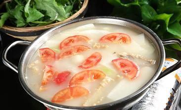 刘氏山珍连锅汤-美团
