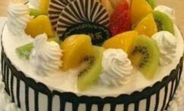 晶晶奶糕店-美团