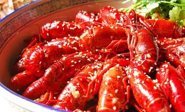 虾滋味龙虾馆-美团