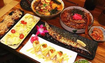 京泽料理-美团