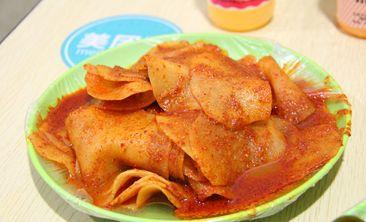 冯马三土豆片-美团