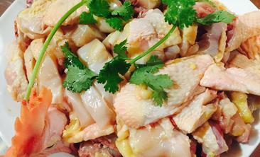 客赞小龙虾-美团