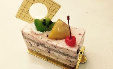 生日饼屋-美团