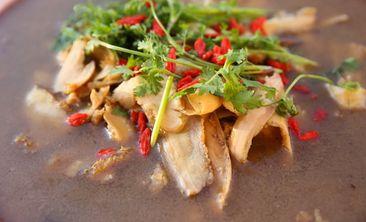 小香驴火锅-美团
