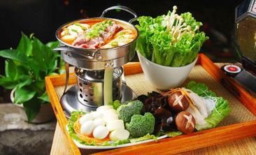 澳洲肥牛捞捞锅-美团