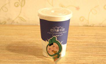 思蜜客蜜酿酸奶-美团