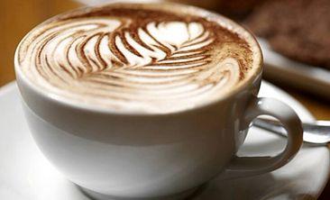 上爵咖啡-美团