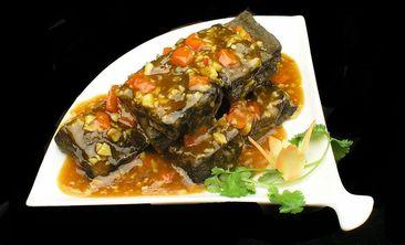 长沙臭豆腐-美团