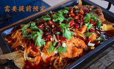 滇池一家麻辣香锅-美团