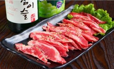 7货自助烤肉火锅-美团