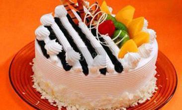 克莉丝汀蛋糕-美团
