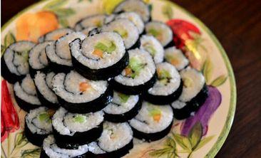 筱沫の寿司-美团