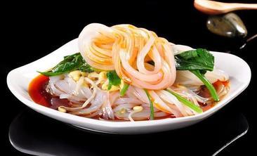 小米家风味中餐-美团