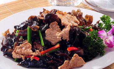 都市中式快餐-美团