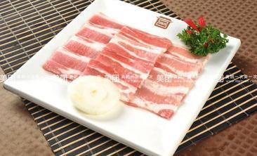 韩宫宴炭火烤肉-美团