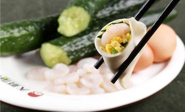 天涯海饺-美团