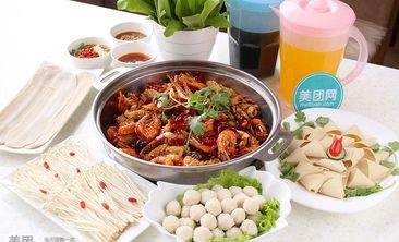 大唐小厨虾道馆-美团