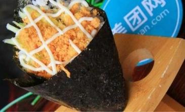 多品寿司-美团