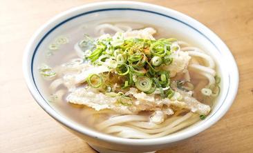 满腹库韩式料理-美团