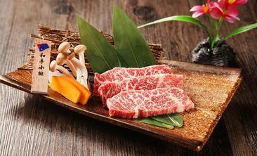 赤坂亭 炭火烧肉-美团