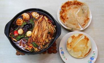米线烧烤-美团