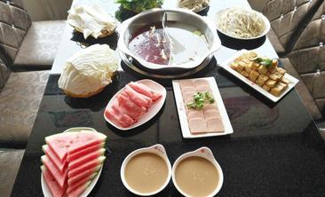 辣滋味鱼虾美食欢乐火锅-美团