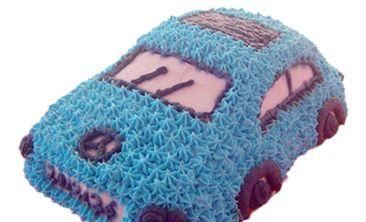 糕糕尚皇家蛋糕-美团