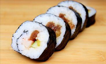 程记极品寿司-美团