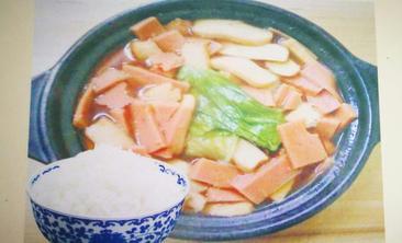 速味黄焖鸡米饭-美团