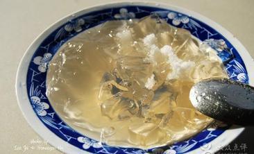 久圆豆花-美团