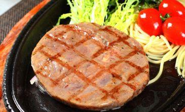 台北帮厨牛排自助-美团