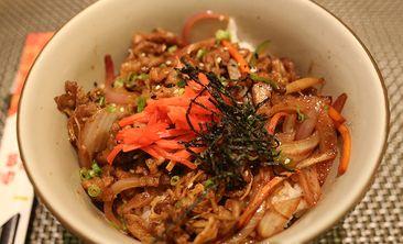 小宫日本料理-美团