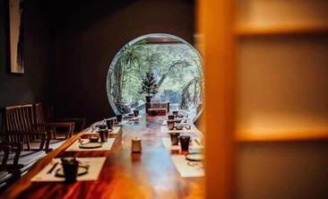 奈九日本料理-美团