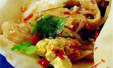 香三卷餐饮-美团